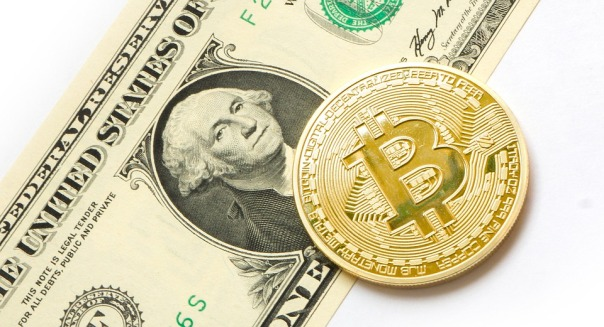 bitcoin-2730220_960_720